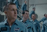 Фильм Человек на Луне / First Man (2018) - cцена 1