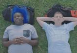 Сцена из фильма Детройтцы / Detroiters (2017)