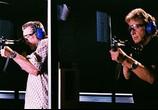 Фильм Право на убийство / Righteous Kill (2008) - cцена 3