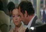 Фильм Простая история / Une histoire simple (1978) - cцена 3