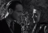 Сцена из фильма Ворон / Le corbeau (1943) Ворон сцена 27