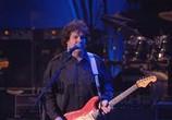 Сцена из фильма V.A. - The Strat Pack Live In Concert (2005)