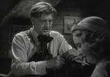 Фильм Мордашка / Baby Face (1933) - cцена 2