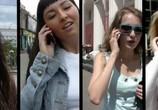 Сцена из фильма На Байкал 2. На абордаж (2012) На Байкал 2. На абордаж сцена 11