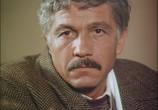 Фильм Оленья охота (1982) - cцена 5