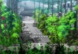 Мультфильм Евангелион: 1.11 Ты [Не] Одинок / Evangelion: 1.11 You Are (2007) - cцена 8