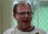 Фильм Пролетая над гнездом кукушки / One Flew Over the Cuckoo's Nest (1975) - cцена 5