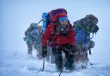 Фильм Эверест / Everest (2015) - cцена 2