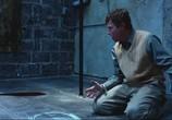 Фильм Девять в списке мертвых / Nine Dead (2010) - cцена 3