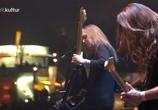 Музыка Children Of Bodom - Live At Wacken Open Air (2011) - cцена 3