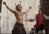 Сериал Чужестранка / Outlander (2014) - cцена 2