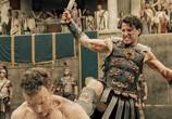 Сериал Римская империя: Власть крови / Roman Empire: Reign of Blood (2016) - cцена 5