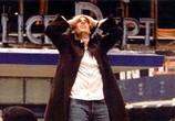 Сцена из фильма Ванильное небо / Vanilla Sky (2002) Ванильное небо