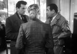 Сцена из фильма Хроника одной любви / Cronaca di un amore (1950) Хроника одной любви сцена 1