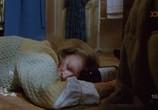 Фильм Одинокая страсть Джудит Херн / The Lonely Passion of Judith Hearne (1987) - cцена 9
