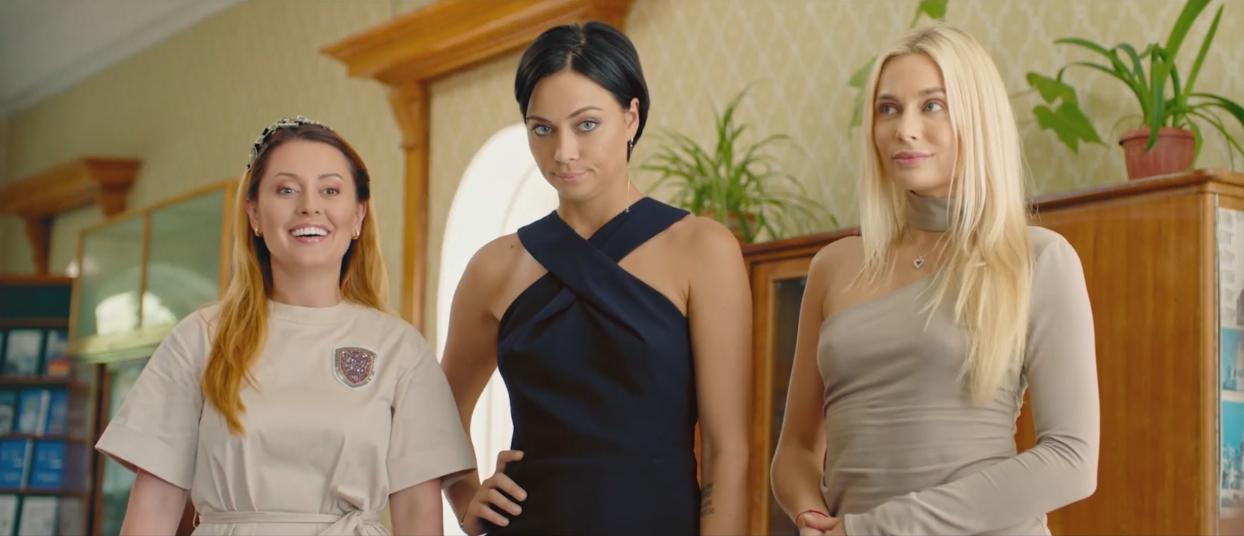 eroticheskie-filmi-muzhchini-protiv-zhenshin-russkoe-video-orgazm-zheni
