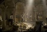 Фильм Хроники Нарнии: Принц Каспиан / The Chronicles of Narnia: Prince Caspian (2008) - cцена 3