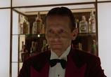 Фильм Сияние / The Shining (1980) - cцена 9