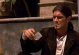 Сцена из фильма Отчаянный / Desperado (1995) Отчаянный
