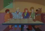 Мультфильм Скуби Ду: Самые страшные тайны / Scooby-Doo's Greatest Mysteries (2004) - cцена 1