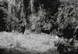 Сцена из фильма Накануне (1959) Накануне сцена 3