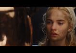 Фильм Золушка / Cinderella (2015) - cцена 4