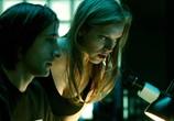 Фильм Химера / Splice (2010) - cцена 1
