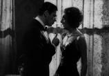 Сцена из фильма Лицо со шрамом / Scarface (1932) Лицо со шрамом сцена 3