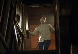 Сцена из фильма Посланники / The Messengers (2007) Посланники