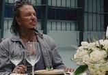 Сцена из фильма Железный человек: Трилогия / Iron Man: Trilogy (2008) Железный человек: Трилогия сцена 4