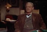 Сцена из фильма Дуэль под солнцем / Duel In The Sun (1946) Дуэль под солнцем сцена 2