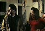 Сцена из фильма Нью-йоркский полицейский / New York Undercover Cop (1993)
