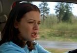 Сцена из фильма Пункт назначения 2 / Final Destination 2 (2003) Пункт назначения 2 сцена 5