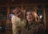 Сцена из фильма Назад за решетку / Back by Midnight (2002) Назад за решетку сцена 9