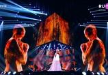 Музыка Церемония вручения Русской Музыкальной Премии телеканала RU.TV (2018) - cцена 1