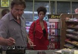 Сцена из фильма С унынием в лице / Blue In The Face (1995)