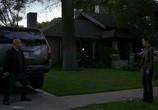 Сериал Необычная семья / No Ordinary Family (2010) - cцена 5