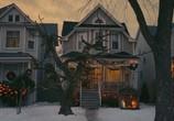 Фильм С праздниками ничто не сравнится / Nothing Like the Holidays (2008) - cцена 2