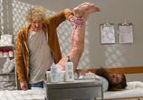 Сцена из фильма Тупой и еще тупее 2 / Dumb and Dumber To (2015)