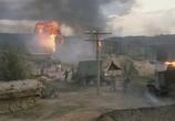 Сцена из фильма Звезда (2002) Звезда сцена 6