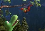 Мультфильм Хороший динозавр / The Good Dinosaur (2015) - cцена 2