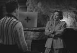 Сцена из фильма Такой восхитительный порыв / That Wonderful Urge (1948)