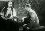 Фильм Прокажённая / Tredowata (1936) - cцена 7