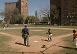 Сцена из фильма Хардбол / Hard Ball (2002) Хардбол сцена 2