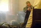 Фильм Беги без оглядки / Running Scared (2006) - cцена 5