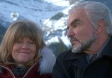 Фильм Тайна Аляски / Mystery, Alaska (1999) - cцена 1