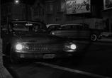 Фильм Эксперимент с ужасом / Experiment in Terror (1962) - cцена 1