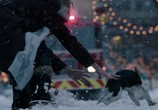 Сцена из фильма В канун Рождества / One Christmas Eve (2014) В канун Рождества сцена 14