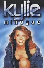 Kylie Minogue - The Video Hits Collection
