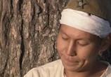 Фильм Снайпер Саха (2010) - cцена 3